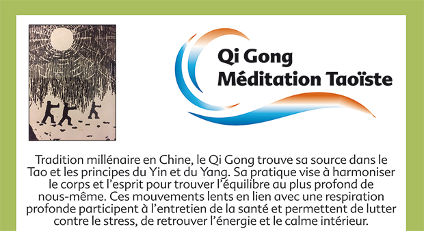 flyer-A5-qiGong-meditation-2020-2021